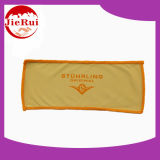 Fashion Sunglasses를 위한 Microfiber Cleaning Cloth
