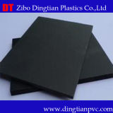 Various Thickness를 가진 착색된 PVC Foam Board