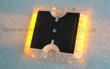 [أنتي-وف] حاسوب مستطيلة شكل شمسيّة طريق دعامة/حديقة ضوء