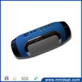 최신 창조적인 소형 C-65 무선 Bluetooth 스피커