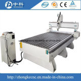 Máquina modelo del ranurador del CNC de madera de Zhongke 1325
