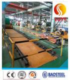 Bobine TP304 d'acier inoxydable des prix raisonnables