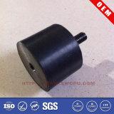 Тележка высокого качества & стыковка - резиновый бампер (SWCPU-R-M016)
