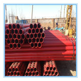 ASTM A315 PVC-U 배수장치 관