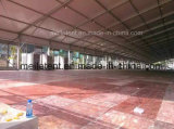 50X60m 큰 전람 천막 방수 옥외 공정한 닫집
