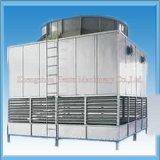 販売のためのCOの最も安い冷却塔