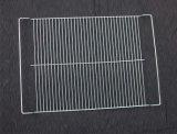 Сетка BBQ прямоугольная, Non-Stick сетка решетки для варить/барбекю/лист решетки выпечки