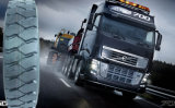 7.50r16 Mining Truck y Dump Truck Tire