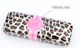 Mascara alfa 2PC do amor em um Mascara da fibra da caixa/pestana/Mascara natural do cabelo