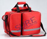 Kit de primeros auxilios caliente de la venta del OEM de la alta calidad (manta Emergency)