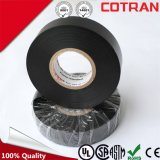 PVC d'usage universel Tape de Vinyl Electrical pour Insulation