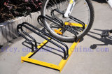 Assoalho - Parking montado Bike Rack (PV-3A)