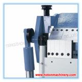 공장 Directlysale 수동 접히는 기계 (PBB1020/2A PBB1270/2A PBB1520/2A)
