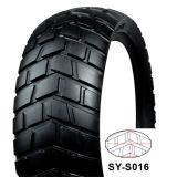본래 공장 질 3 바퀴 기관자전차 타이어, 판매를 위한 세발자전거 타이어