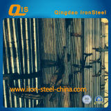Boiler PipeのためのASTM A179 Seamless Steel Pipe