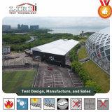grosses Zelt der Ausstellung-5000sqm für Car Show, Zelt für Messe