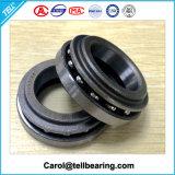 Rolamento de rolo da agulha, rolamento de rolo da agulha da pressão, rolamento de esferas
