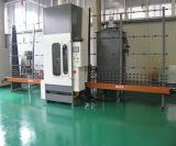 工場供給の板ガラスのサンドブラスティング装置