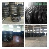 3.00-10 Qualität, Reasonable Price und Excellent Service Motorcycle Tires