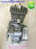 80cc 2 Slag, Hoge snelheid, de Krachtige Uitrustingen van de Motor voor de Uitrustingen van de Fiets van de Fiets DIY