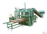 Fabrik-Großverkauf-Block, der Maschine herstellt