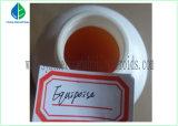 Порошок ацетата Boldenone качества материальный (CAS: 846-46-0)