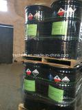 Compre Solução 30% de Metóxido de Sódio e 99% de Pó do Fornecedor da China