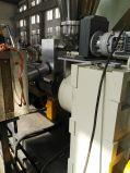 De Fles van het huisdier schilfert Korrels af Makend de Machine van de Granulator
