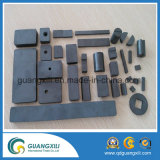 Magnete del ferrito utilizzato per gli elettrodomestici
