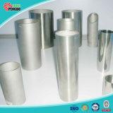 ASTM 201 202 304 316L 310S 2205 lustrou a tubulação de aço inoxidável sem emenda