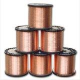 Wire en bronze (jaune, rouge, phosphore) avec Bwg8-22