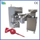 Machine à emballer de torsion de double de bonne qualité pour la lucette
