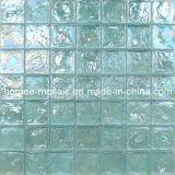 Tuiles de mosaïque en verre de piscine (TQ10)