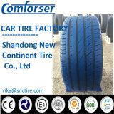 Terreno mezclado [neumático (M/T] - neumático del carro ligero del neumático SUV y 4X4