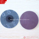 3m Abrasive Roloc Disc (High Quailty & Competitive Price)