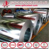 Prime Az150 Chromated Zincalume Coated Galvalume Steel Coil