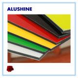 Zusammengesetztes Aluminiumpanel/Acm Vorstand