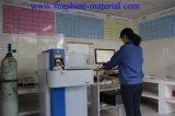 Qualität Grade Melt Extracted Stainless Steel Fiber Company