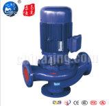 Qw/Wq/Gw/Lw/Wl/Yw 시리즈 비 막는 하수 오물 펌프