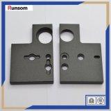 China, das Alumunium CNC-Service maschinell bearbeitet