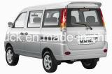 USD3950 de hete MiniBestelwagen van de Prijs Promotion&Lowest/MiniBus/de MiniBus van de Stad