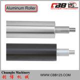 Rouleau d'aluminium de qualité d'utilisation de machine d'impression
