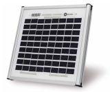 Poly panneau solaire 5W pour le système de hors fonction-Réseau