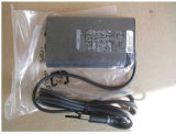 DELL 65W 19.5V 3.34A Ha65nm130のためのオリジナルのラップトップACアダプター力の充電器