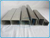 De Holle Sectie van ASTM A554 ERW