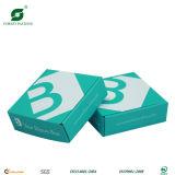 2 стороны напечатали Corrugated коробку (FP020000700)