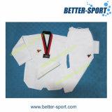 Uniforme de Taekwondo, uniforme de Itf Taekwondo