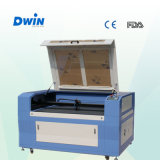 아크릴 Laser 절단 조각 기계 (DW1290)