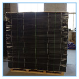 Red de Sepatator de la estantería de secado de la fuente con alta calidad