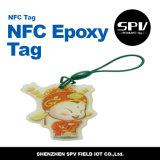 Hf Epoxy RFID NFC